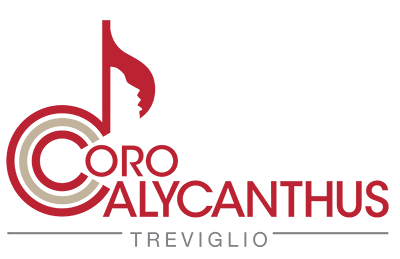 Calycanthus - Coro Treviglio